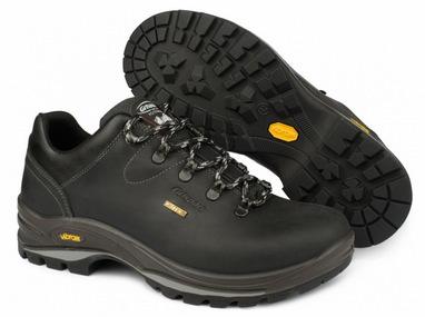 Зимове взуття   Магазин хорошого взуття fedbaf63cb95f